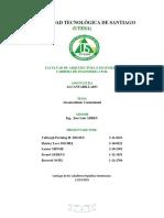 298939367-Alcantarillado-Condominial.pdf