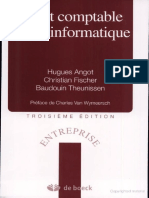 audit comptable audit informatique.pdf