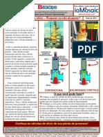 2013-05-Beacon-Portuguese Brazil-s-PSV´S-OCORRÊNCIAS.pdf