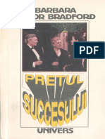 Barbara Taylor Bradford Pretul Succesului Vol.2