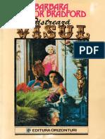 Barbara Taylor Bradford Pastreaza Visul Vol.1
