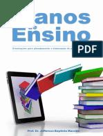 Orientações Para Planos de Ensino_2018_prot (1)