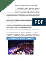 EVENTO BENÉFICO MARIA JOSE.pdf