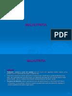 MALNUTRITIA.ppt Revizuitsept.2017 (1)