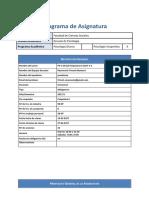 PS v 28 (1) Psiquiatria II 2017 1 S