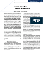 [paperhub]10.3141_1832-16.pdf