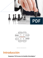 Estrategia_I.pdf