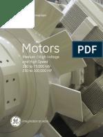 MV & HV Motors.pdf