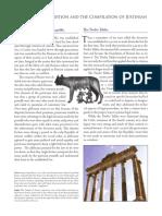 RomanLegalTradition.pdf