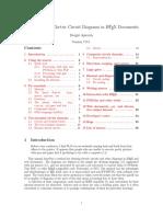 m4_and_pic_circuit_macros.pdf