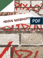 Cartilha Medidas Socioeducativas - Mpmg