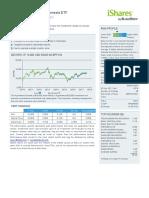 Eido Ishares Msci Indonesia Etf Fund Fact Sheet en Us