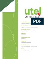 Actividad 7 Sistemas Digitales y Periféricos MGRD (1)