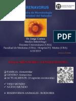 arenavirus-6-10-15