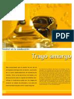 trago_amargo.pdf