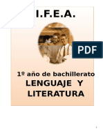 1er Año de Bto._lenguaje