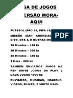 CASA DE JOGOS.docx