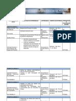 sena1.pdf