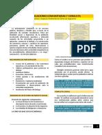 M10 Lectura - Plan de Relaciones Comunitarias y Consulta M10_GEIAO