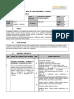 Silabo De_probabilidad y Estadistica_2015 (2)