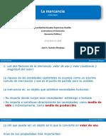 LECCION3_MERCANCIAYDINERO.pdf