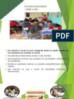 PPT-MULTIGRADO