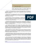 EL JARAMA-Informacion Adicional