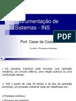 3.a Aula_EPO_Processos Industriais (2)