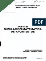 276788413-APUNTES-SIMULACION-MATEMATICA-DE-YACIMIENTOS-Hernandez-pdf.pdf