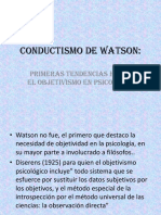 conductismodewatsonpowerpoint-090610161146-phpapp02