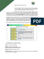 1 medio gua de comunicacin 2012.doc