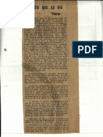 1981 balanço.pdf