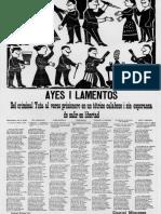 versos de la lira popular.pdf