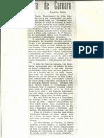 a feira de caruaru.pdf