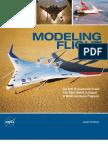 Modeling Flight