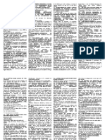 130 PREGUNTAS.pdf