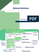 motores-termicos-modificado.ppt