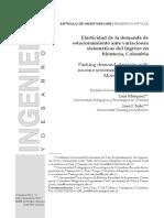 (Paper3) Macea Et Al. (2017)