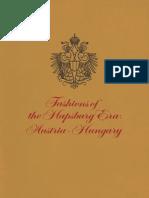 Fashions_of_the_Hapsburg_Era_Austria_Hungary.pdf