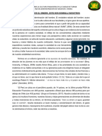 Ensayo Sobre La Cultura Financiera en Tarma-max Lucen