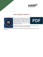 Xu Etal 2012 - Revision de Scutylenchus