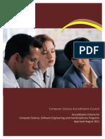 CSAC Criteria 2011 v1