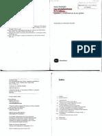 Benhabib 2006_Reivindicaciones de la Cultura_Cap. 1.pdf