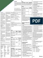 PDF Spanish 16290