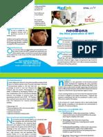 NeoBona BROCHURE.pdf