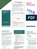 lauras brochure2