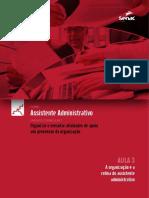 AA_UC1_AULA3.pdf