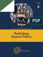 pomeps_studies6_islamistpolitics.pdf