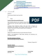 Surat Rekom