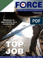 Air Force Vol.59 No.18 2017-10.pdf